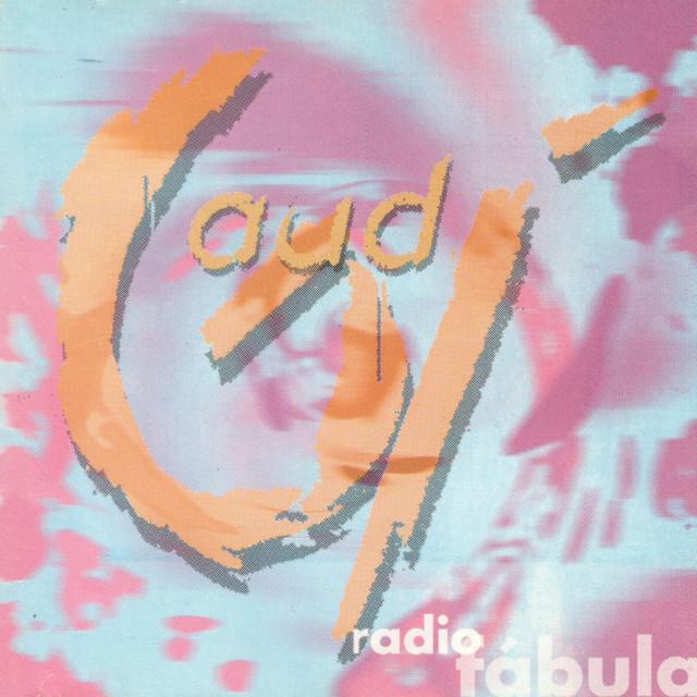 """""""Un viaje musical a los 90s llamado Radio Fábula"""""""