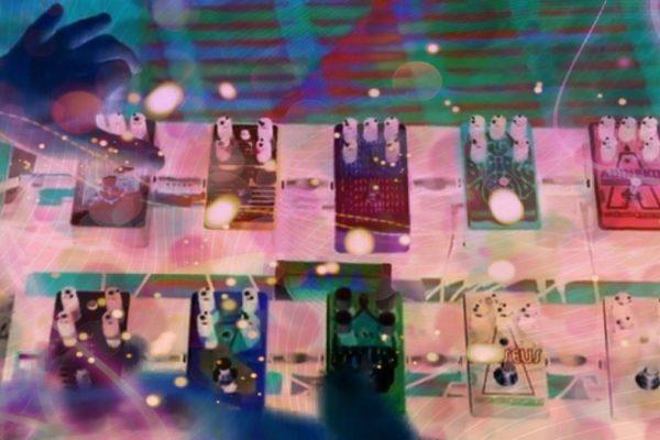 5 discos para entender: Shoegaze