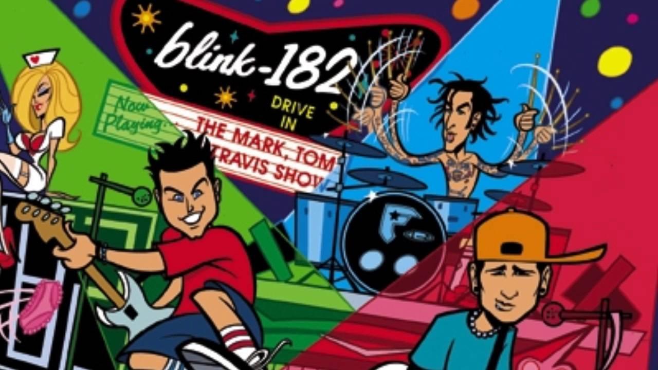 ¿Se acuerdan del Pop Punk? Volvió en forma de nota para el blog (Parte 1)